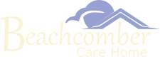 Beachcomber Care Home Seaham County Durham